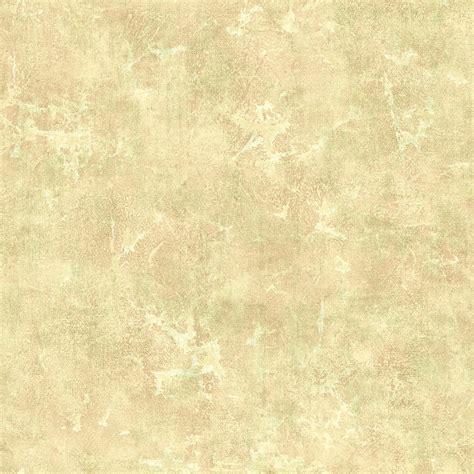 fairwinds studio wallpaper yellow marble texture