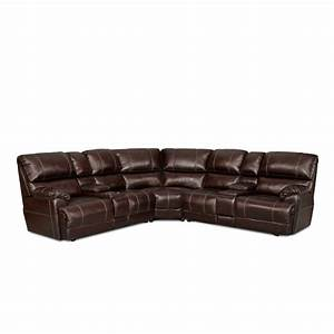 572 reclining sectional sofa with chaise by franklin www for 572 reclining sectional sofa with chaise by franklin
