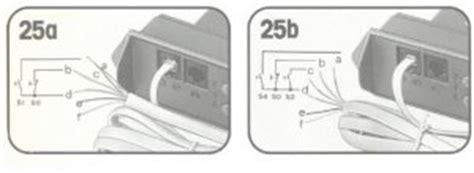 taster für garagentorantrieb h 246 rmann supramatic 3 vorhandene taster anschliessen