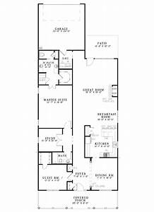 Business Project Plan Foremost Country Home Plan 055d 0871 House Plans And More