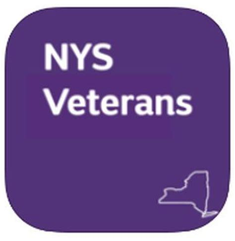 va national service help desk a new app to help veterans connect to government services