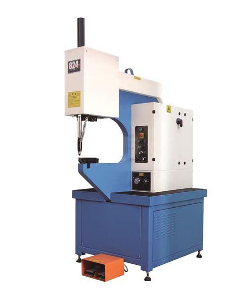 china hydraulic fastener insertion machine rs  auto