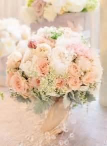 budget fleur mariage les fleurs archives mariage