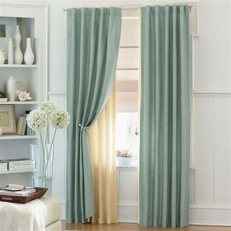 best color curtains for bedroom curtain menzilperde net
