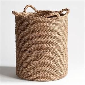 Panier Osier Plante : porte manteau bois flott kosta acheter ce produit au meilleur prix ~ Teatrodelosmanantiales.com Idées de Décoration