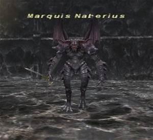 Marquis Naberius   FFXIclopedia   FANDOM powered by Wikia