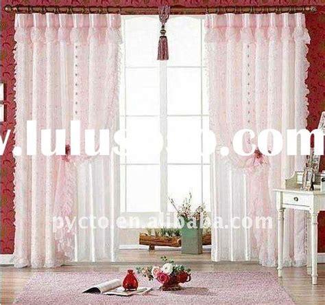 Remote Drapes - remote electric curtain remote electric