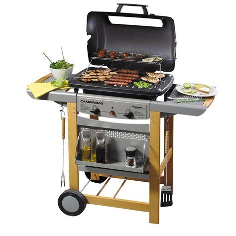 cuisine au barbecue comment allumer un barbecue a gaz 28 images cuisine d