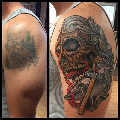 tattoo cover ups designs