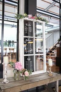 Beste Farbe Für Holzfenster : die besten 25 vintage fenster ideen auf pinterest ~ Lizthompson.info Haus und Dekorationen