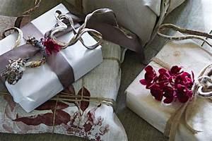 Kleine Geschenke Verpacken : geschenke verpacken keine oder nur eine kleine kunst sweet home ~ Orissabook.com Haus und Dekorationen