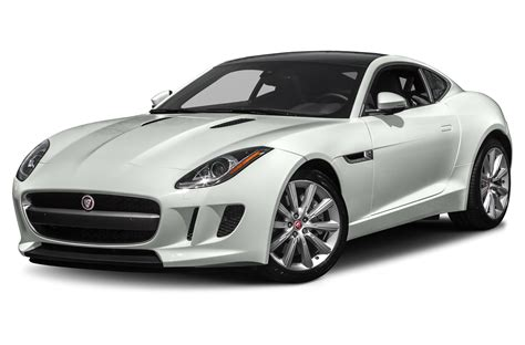 The New Jaguar F Type by New 2017 Jaguar F Type Price Photos Reviews Safety