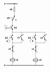 motor starter symbol impremedianet With plc wiring diagram electrical symbols additionally 3 phase forward