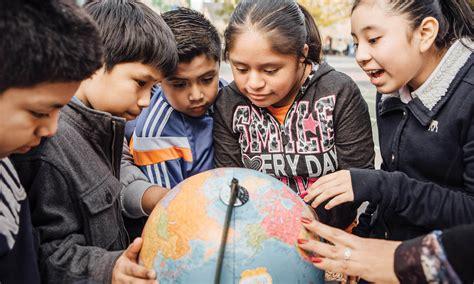 Student Tasks | Teaching Tolerance