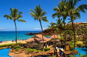 Aloha to honeymoon adventure romance in maui hawaii for Maui or honolulu for honeymoon