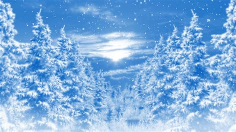Free Winter Background by Winter Background Pictures 183 Wallpapertag