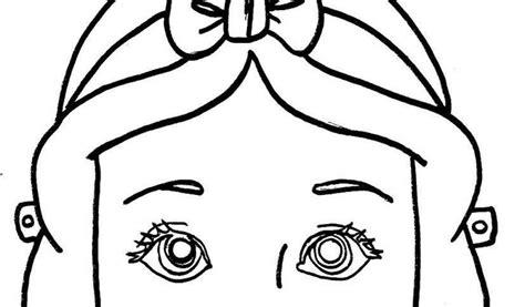 disegni di cenerentola da colorare cenerentola da colorare migliori pagine da colorare
