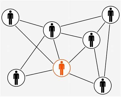 Clipart Connection Cartoon Social Influencers Smily Illustration