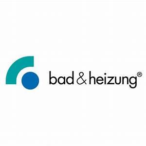 Bad Und Heizung : bad heizung concept ag bestheads online marketing gmbh ~ A.2002-acura-tl-radio.info Haus und Dekorationen