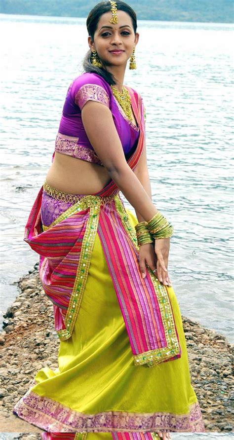 Malayalam Actress Hot Photos ~ South Indian Actresses Pics