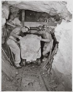 asbestos mining images north west western australia