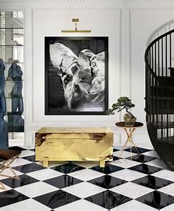 Tortuga Chest Exclusive Furniture