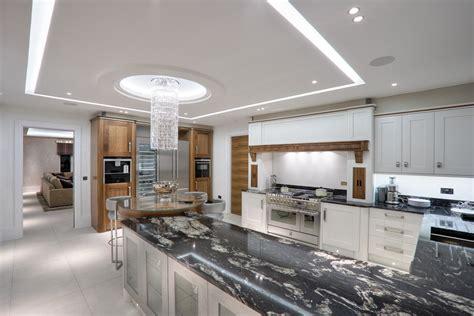 interior designing for kitchen control4 system integrator in kent surrey essex 4788