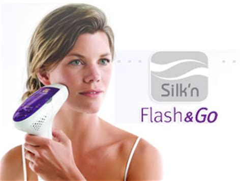 best price for nono hair removal flash go hair removal home pulse light device silk n
