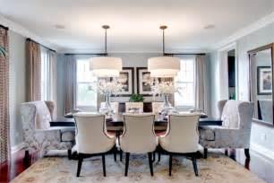 formal dining room ideas contemporary formal dining room ideas decorin