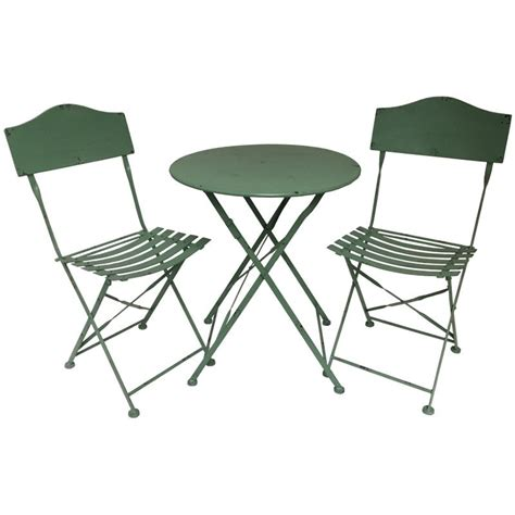 Table Chaise by Chaise Table Jardin Meuble Exterieur Pas Cher Reference
