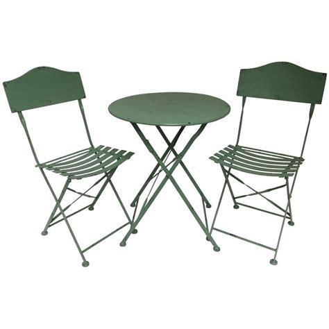 Chaise table jardin meuble exterieur pas cher   Reference maison