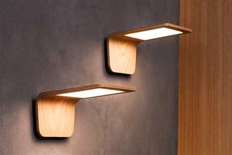 Led Leuchte Kabellos kabellose 25cm led kugel leuchte deko beleuchtung f 252 r