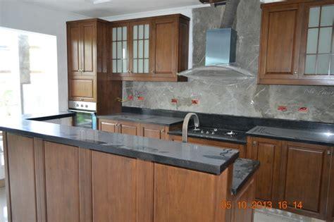 oven kitchen cabinet modular kitchen cabinets boracay island philippines 1331