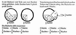 Flächeninhalte Berechnen Klasse 5 : bruchrechnen in der hauptschule ~ Themetempest.com Abrechnung