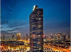 Condo Hotel DAMAC Maison Dubai Mall Street, UAE Bookingcom