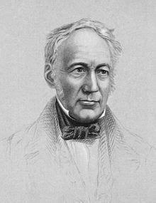 Andrew Ure - Wikipedia