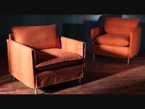 canap danois canapé design danois canapés en cuir noir et canapés en