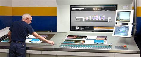 rapid color brochure printing banner printing las vegas rapid color