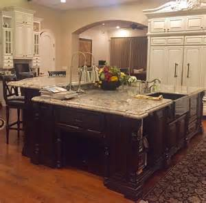 6 foot kitchen island kitchen island ideas 4 trends for this gathering place realtor