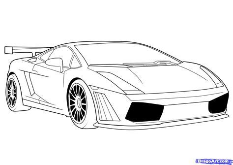 cartoon lamborghini logo how to draw a lamborghini step by step cars draw cars