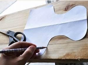 Jak udělat základovou desku