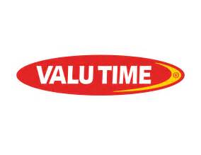 King Kullen Supermarkets & Pharmacies Brands   Long Island ...