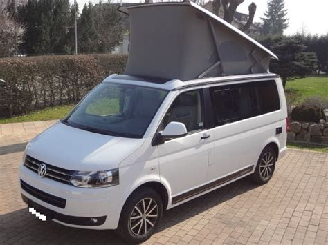 vw t5 california comfortline vw t5 california comfortline edition import export