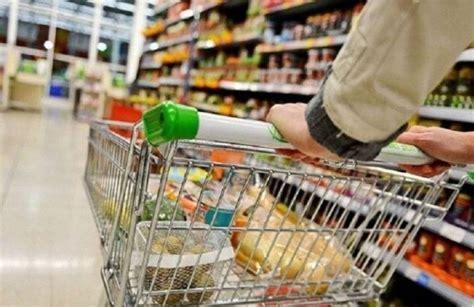 Programa alimentar, nueva tarjeta alimentaria de anses. ANSES | A quiénes le acreditan el saldo de la Tarjeta Alimentar en la tercera semana de mayo ...