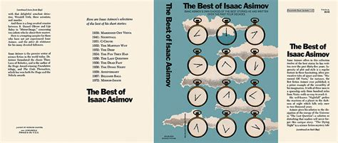 best of isaac asimov best of isaac asimov the isaac asimov