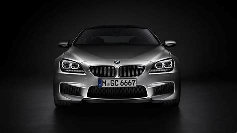 Bmw M6 Gran Coupe Backgrounds by Bmw M6 Gran Coupe 2014 Wallpapers 2560x1440 512239