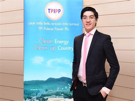 บอร์ด TPIPP ประกาศจ่ายเงินปันผลระหว่างกาล 0.12 บาทต่อหุ้น เตรียมขึ้น XD 3 กันยายนนี้ ตอกย้ำหุ้น ...