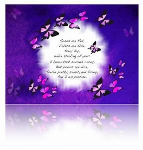 Thinking of You Poem by 123CoolCookie on DeviantArt