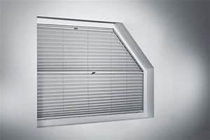 Erdgeschoss Fenster Sichtschutz : sichtschutz f r schr ge fenster von innen oder au en onlineshop ~ Markanthonyermac.com Haus und Dekorationen