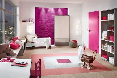 Kinderzimmer Mädchen Pink by Kinderzimmer Sch 246 N Und Funktional Einrichten 187 Livvi De
